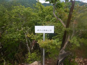 DSCN9593.JPG