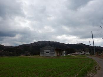 DSCN4663.JPG