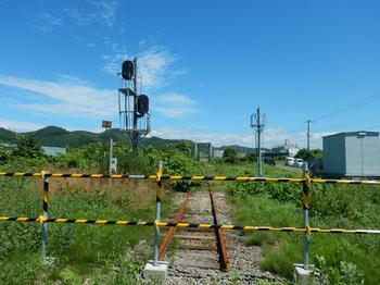 DSCN7146_00008.jpg